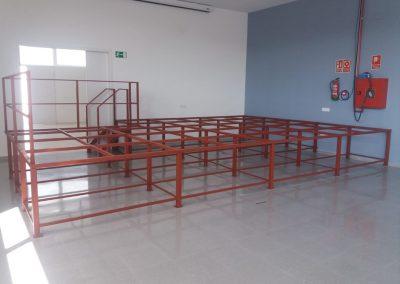 ESCENARIO (1)
